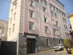 Foto dell'Istituto