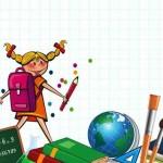 primi-giorni-di-scuola-grugliasco